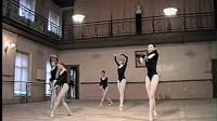 1999 瓦岗诺娃7年级考试  Anastasia_Kolegova_Tatiana_Tkachenko