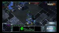 [MarsTV] IPL4 IdrA(Z)-VS-Bomber(T) 24