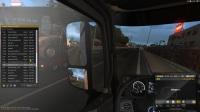欧洲卡车模拟2联机举报#1