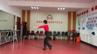 团扇舞《茉莉花》背面_20170122_110359