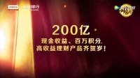 20170125吴秀波平安拜年
