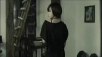 谎言 恩静 饭制版 【白雪公主】-- T-ara