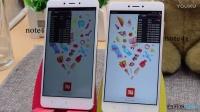 红米Note4X体验评测 千元神机首发评测