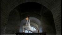 瑜伽境界-基础瑜伽-03