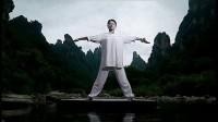 瑜伽境界-基础瑜伽-01