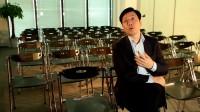 李开复_2012首届中国天使投资人大会_天使会_创业邦