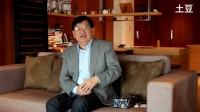 徐小平_2012首届中国天使投资人大会_天使会_创业邦