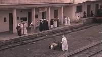 《拯救首相 Casablanca Express(卡萨布兰卡快车)》无水印国语无字幕 意大利二战动作