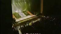 BoA-Brave【BoA LIVE TOUR 2008 -THE FACE ver 自制字幕
