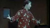 【京剧·全本剧】【高清】《红灯记》电影版(01:41:29)