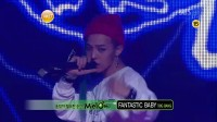 [HD]120415 BIGBANG - Fantastic Baby+Bad Boy