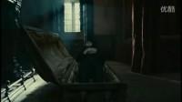 德普吸血鬼新作《黑影》www.bobohu.com英国版预告