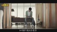 泰国歌曲《错在我》中字MV