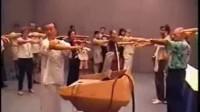 张吉平老师在国际上传播太极拳2.asc