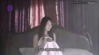 韩国电影 爱的陷阱