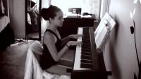 (独行乐者)十二岁天籁美声Maddi Jane-Secrets(OneRepublic)