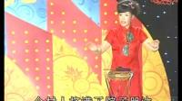地藏菩萨01(清晰版) 高春艳 东北大鼓书