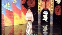 地藏菩萨03(清晰版) 高春艳 东北大鼓书