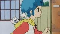 【羽星字幕组】我是小甜甜1983 15红色天使
