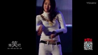 130401 Sistar - Ma boy( 多顺)白紧_LN_超清