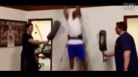 【NBA篮球视频平台】走进库里的幕后训练生活 MVP是怎么炼成的 街头篮球教学