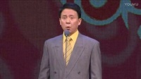 2012北京京剧院元宵节京剧演唱会(下)〈超清版〉