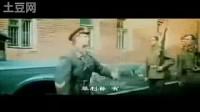 二战经典《莫斯科保卫战》-B