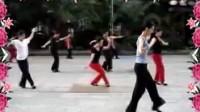 葬花吟(舞蹈视频)-§伊之影§制作上传