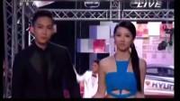20130706 第24屆流行音樂金曲獎 星光大道 - 林宥嘉﹑鄧紫棋
