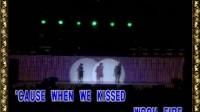 十亿个掌声-邓丽君从歌15周年演唱会(超清)