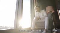 张伦硕钟丽缇的婚礼竟是她设计的,婚礼背后的故事,个个感人泪下