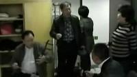 何顺信老师艺术永在--纪念何顺信大师逝世一周年演唱会说戏现场录像片段