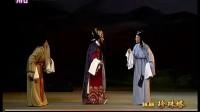 20120531海上大剧院:珍珠塔-张宇峰 盛舒扬 陶钻怡 李旭丹