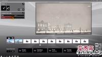 Lumion 6 Rendering Tutorials #5 - Hotel (3D Warehouse)_(new)
