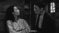 世界名片:小林正树《人间の条件》(做人的条件)1959 【第一 二部】