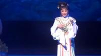 20111028 明星折子戏专场——钱惠丽王志萍《追鱼.书馆》