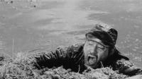 世界名片:小林正树《人间の条件》(做人的条件)1959 【第三 四部】
