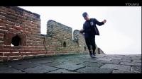 KINJAZ | Global Getdowns - 'Great Wall of China'长城站