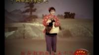 春节地方戏联唱(网络戏迷票友联袂演唱)