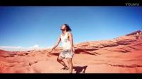 KINJAZ | Global Getdowns - 'Antelope Canyon'沙漠站