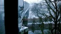 桥Most(32min) 奥斯卡最佳短片提名  波兰