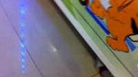 抓娃娃高手最新吊娃娃技巧视频