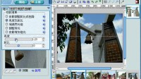 3D-Album-CS_声影制作家教程(35)图像的基本修整