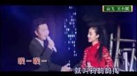 《一对对鸳鸯》演唱:云飞 王小妮