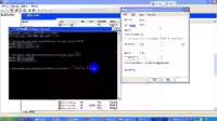 传智播客PHP培训 韩忠康 PHP视频教程 Mysql 第02讲 操作入门