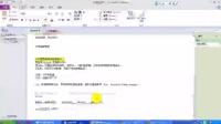 传智播客PHP培训 韩忠康 PHP视频教程 Mysql 第01讲 介绍与安装