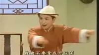 锡剧《双推磨》小王彬彬、袁梦娅