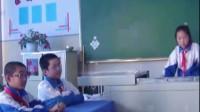 """金恒基小学六年二班""""小学生该不该上课外班""""辩论会"""