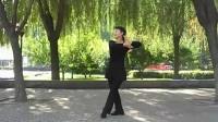桃花谣  老师的舞蹈