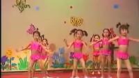 儿童歌曲MTV精选《健康歌》